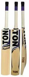 SS Ton Glory English Willow Cricket Bats