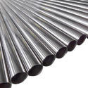 Stainless Steel 304 Round Pipe