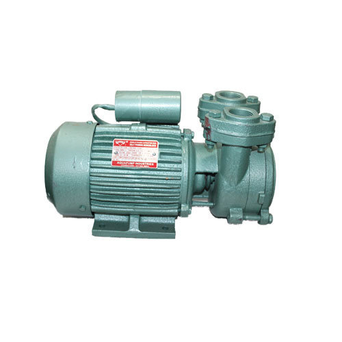 Texmo Centrifugal Water Pump
