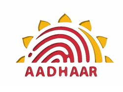 Colour Flexible Adhar Card, in Bangarpet,kolar district