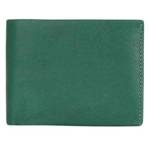 Green Margaux Mens Leather Wallet 138ce4a5b