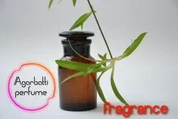 Incense Sticks Agarbatti Fragrance