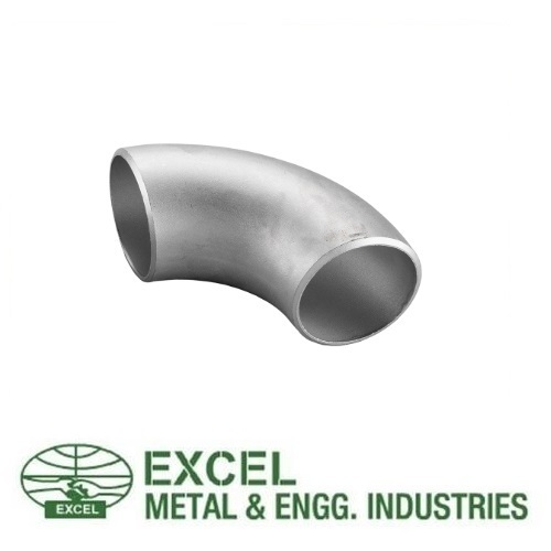 Elbow Fittings - Elbow Manufacturer from Mumbai