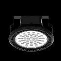 150 W LED UFO HIGH BAY LIGHT