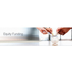 Private Equity Funding Services