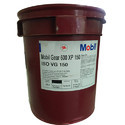 Mobil Gear Oil 600 XP 150