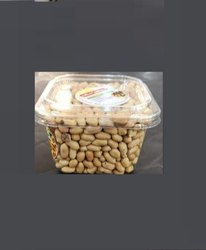KSD 12, 16, 24 Dry Fruit Packaging Box