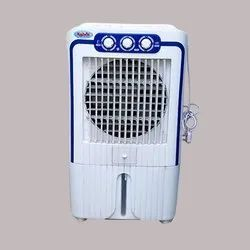 ABS Air Cooler