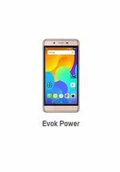 Evok Power Mobile
