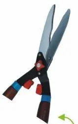 Hedge Shear WAVY Blades