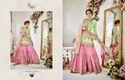 Shree Fab Shehnai NX Vol7 Designer Bridal Wear Salwar Suit