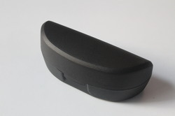 Eyewear Sunglasses Case