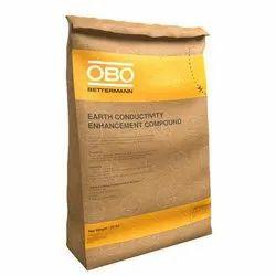 OBO Bettermann Earth Enhancement Compound
