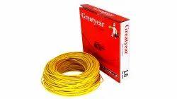 Greatyear Wire 1mm