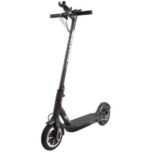 Folding Electric Scooter >> Swagtron Swagger 5 Folding Electric Scooter