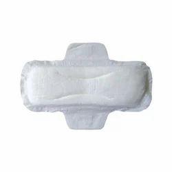 Regular Sanitary Napkin