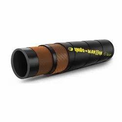 Rubber Rock Drill Hose 25 Hydraulic Hose Pipe