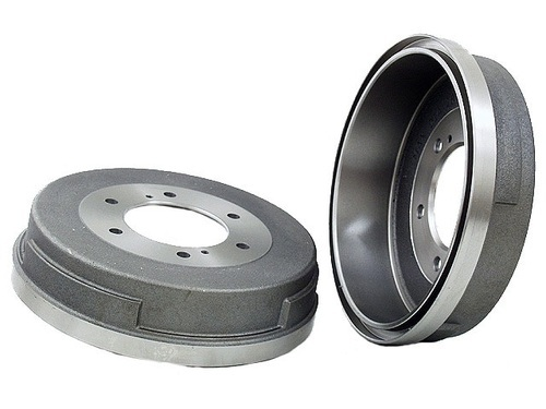 Automotive Brake Drum, Brake Hubs, ब्रेक ड्रम - R.m. Engineering, Rajkot |  ID: 2054890273