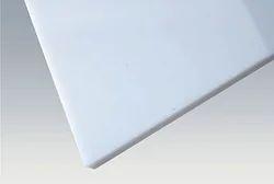 White Diffusion Sheet
