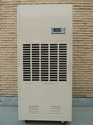 4120 W Commercial Dehumidifier