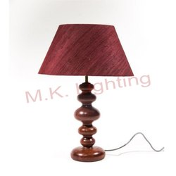 Decorative Table Indoor Lamp