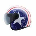 Vega Jet Helmet