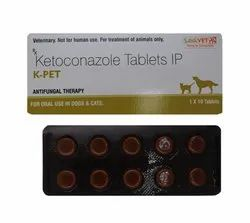 K-PET Tablet