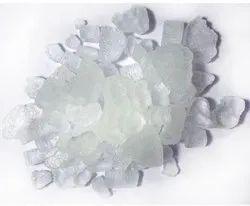 Bhimsen Kapur (isoborneol flakes)