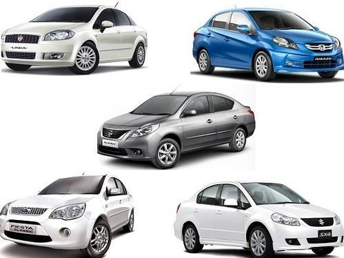 Car On In Pune All Types Cars Available Hire