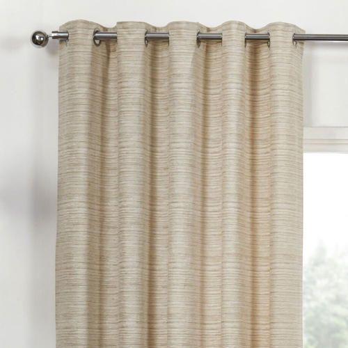 Plain Shower Curtain Digital Printing Height 8 Feet