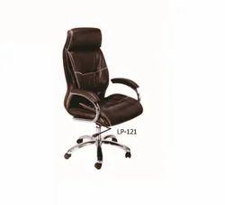 President Chair Series LP-121