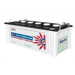 Exide 6Lms200L Solar Battery