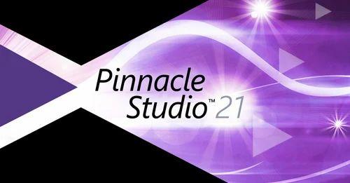 pinnacle 21