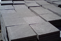 Plain Basalt Tiles, Thickness: 20-25 Mm, Size: Large (12 Inch X 12 Inch)
