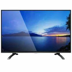 Wellcon 40 Inch HD LED TV