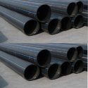 110mm HDPE Pipes