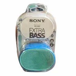 2.0 Sony Bluetooth Speaker