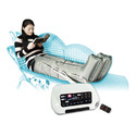 Sequential Compression Therapy Device