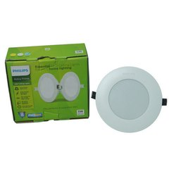 Philips 10 W Astra Prime Led