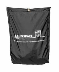 Laundry Pick Up Delivery Bags