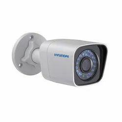 IP Hyundai 2 MP Bullet Camera