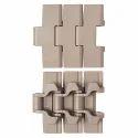 Tab Flex Chain for Conveyor