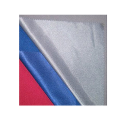 Two Thread Fleece Fabric, GSM: 150-200