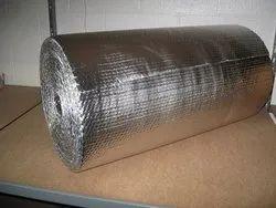 12 Mm Alutix Master Bubble Wrap Insulation