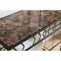 Rectangular Honeycomb Table Top