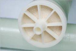 Adwyn ULP 4040 Membrane