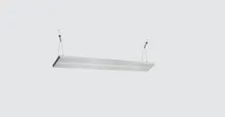 Mirage Linear Light (Pendant)