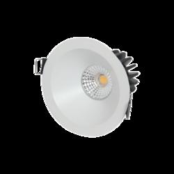 SL01-3 COB Spot Light