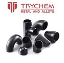 IBR Carbon Steel Butt Weld Pipe Fittings (ASTM A234 WPB)