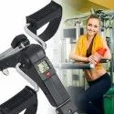 Leg Exercise Pedaling Machine
